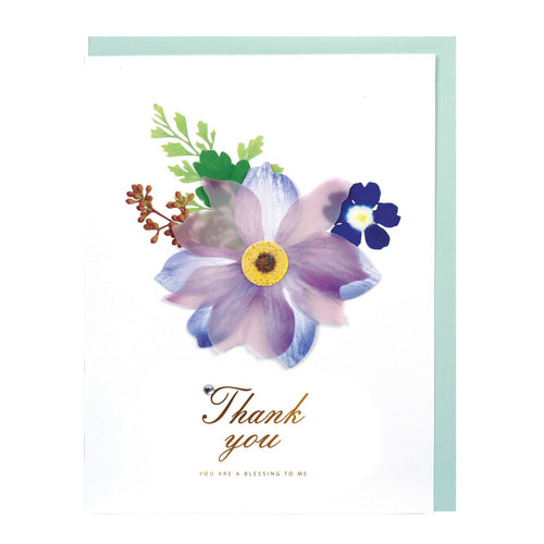 1000 Congratulatory Card-DF104