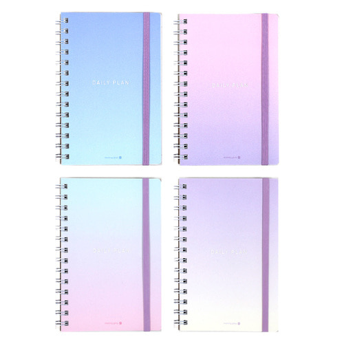 4500 transparent PP bending scheduler